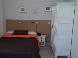 Habitaciones en Lugo