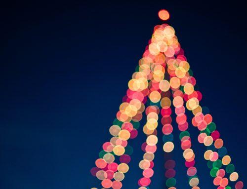 Cuatro planes para disfrutar de la Navidad en Lugo